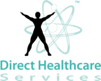 Direct Healthcare Services